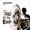 Product Image: Les Neish with Foden's Band - Salt Of The Earth