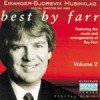 Product Image: Eikanger-Bjørsvik Musikklag - Best By Farr Vol 2