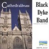 Product Image: Black Dyke Band - Cathedral Brass