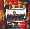 Product Image: The International Staff Songsters Of The Salvation Army - In The Army