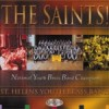 Product Image: St Helens Youth Brass Band - The Saints!