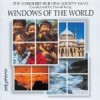 Product Image: Yorkshire Building Society Band - Windows Of The World