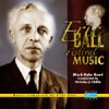 Product Image: Black Dyke Band - Eric Ball - Festival Music