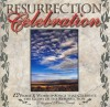 Product Image: Vineyard Music - Resurrection Celebration