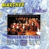 Product Image: Brighouse & Rastrick Band - Marches & Waltzes