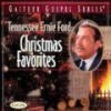 Product Image: Tennessee Ernie Ford - Christmas Favourites