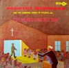 Product Image: Dorothy Norwood And The Comined Choirs Of Atlanta, GA - The Soldier From Vietnam