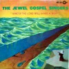 Product Image: The Jewel Gospel Singers - I Know The Lord Will Make A Way
