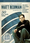Product Image: Matt Redman - The Ultimate Matt Redman Songbook