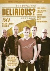 Product Image: Delirious? - The Ultimate Delirious? Songbook