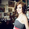 Product Image: Adie - Just You And Me