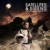 Product Image: Satellites & Sirens - Breaking The Noise EP