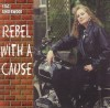 Product Image: Stac Underwood - Rebel With A Cause