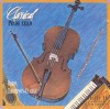 Product Image: Robin Thompson-Clarke - Classical Praise Cello