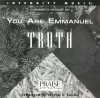 Product Image: Truth - You Are Emmanuel (Accompaniment CD)