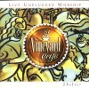 Product Image: Vineyard Music - Vineyard Cafe: Shelter