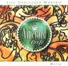 Product Image: Vineyard Music - Vineyard Cafe: Mercy