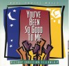 Product Image: Victory Christian Fellowship - You've Been So Good To Me