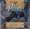 Vineyard Music - Vineyard Psalms Vol 2