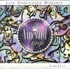 Product Image: Vineyard Music - Vineyard Cafe: Comfort