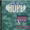 Product Image: Integrity Music's Scripture Memory Songs - Everlasting Hope