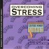 Product Image: Integrity Music's Scripture Memory Songs - Overcoming Stress