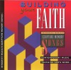 Product Image: Integrity Music's Scripture Memory Songs - Building Your Faith