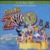 Product Image: Gaither Kids - God's Zoo