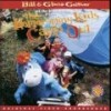 Product Image: Gaither Kids - Homecoming Kids Campout