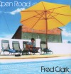 Product Image: Fred Clark - Open Road