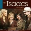 Product Image: The Isaacs - Naturally