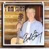 Product Image: Richie Furay - I Am Sure