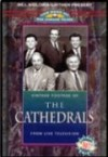 Product Image: The Cathedrals - Jubilee Years Vol 1
