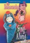 Product Image: Gaither Kids - Homecoming Kids Sing-Along