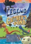 Product Image: Gaither's Pond Series - The Legend At Gaither's Pond