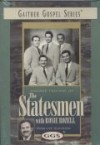 Product Image: The Statesmen - Glory Road