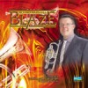 Product Image: Richard Marshall , Grimethorpe Colliery (UK Coal) Band - Blaze