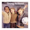 Product Image: Whitburn Band - Young At Heart