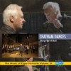 Product Image: Eikanger-Bjørsvik Musikklag - Chatham Dances (The Music Of Elgar Howarth Vol 3)