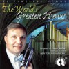 Product Image: Philip Smith - The World's Greatest Hymns