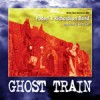 Product Image: Foden's Richardson Band - Ghost Train