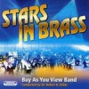 Product Image: Cory Band - Stars In Brass