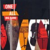 Product Image: One For All Big Band - A Better Way