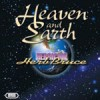 Product Image: Herb Bruce with Canadian Staff Band - Heaven And Earth