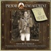 Product Image: Ian Bousfield with Black Dyke Band - Pryor Engagement