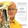 Product Image: Steven Mead - The World Of The Euphonium Vol 5