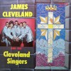 Product Image: James Cleveland & The Cleveland Singers - James Cleveland & The Cleveland Singers