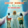 Product Image: Dorothy Norwood And The Dorothy Norwood Singers - The Bereaved Child