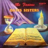 Product Image: The Famous Davis Sisters - They That Wait On The Lord