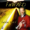 Product Image: Gordon Ward with New York Staff Band - Forward